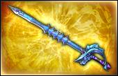 File:Stretch Rapier - 6th Weapon (DW8XL).png