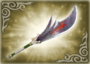 4th Weapon - Zhang Liao (WO)