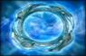 Mystic Weapon - Cyborg Nezha (WO3U)