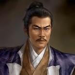 Nobuyuki Sanada (NAIT)