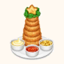 File:Onion Ring Tower (TMR).png