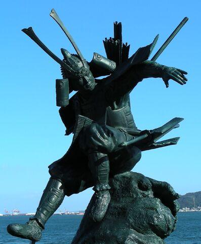 File:Yoshitsune-statue.jpg