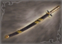 2nd Weapon - Zhou Tai (WO)