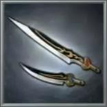 File:Default Weapon - Dual Enchanted Swords (SW4).png