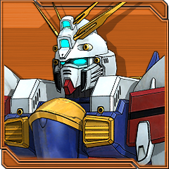 File:Dynasty Warriors - Gundam 3 Trophy 15.png