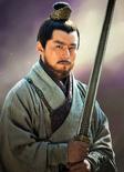 Lu Meng Drama Collaboration (ROTK13 DLC)