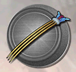 File:Normal Weapon - No.png