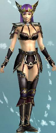 File:DW6E-DLC-Set01-02-Artemis Armor.PNG