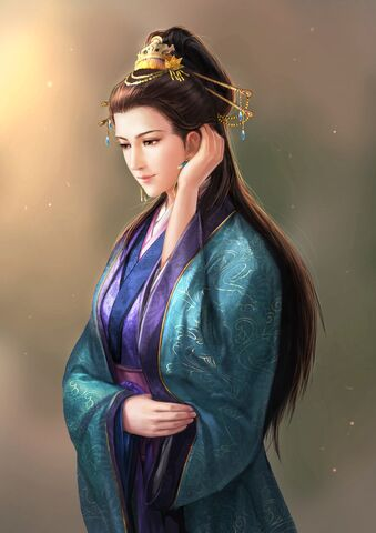 File:Lady Du (ROTK13PUK).jpg