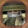 Dynasty Warriors 7 Trophy 28