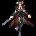 Zelda DLC 08 - HW