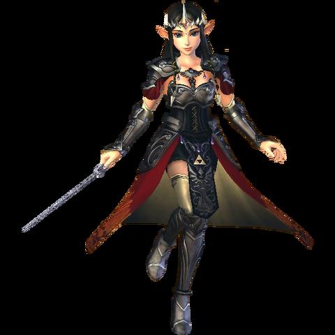 File:Zelda DLC 08 - HW.png