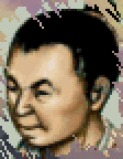 File:Yue He (BK).png