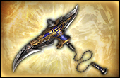 File:Chain & Sickle - 5th Weapon (DW8).png