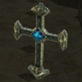 File:Cross of the True Knight (LLE).png