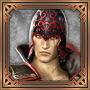 Dynasty Warriors 7 - Xtreme Legends Trophy 26