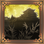 Dynasty Warriors 7 - Xtreme Legends Trophy 49