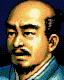 Kazumasu Takigawa (NASSR)