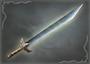 1st Weapon - Gan Ning (WO)