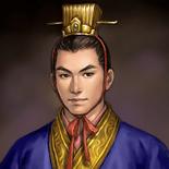 Cao Rui (ROTK10)