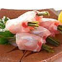File:Cooking Navigator Recipe 6.png