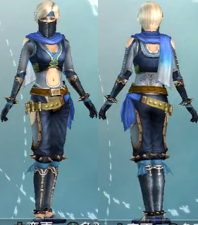 File:DW6E Female Outfit 5.png