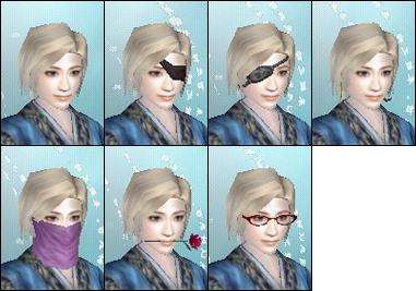File:DW6E Female Facial Accessories.png