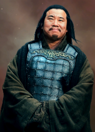 File:Pang Tong Drama Collaboration (ROTK13 DLC).png