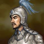 Shen Dan (ROTK9)
