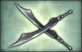 File:1-Star Weapon - Cyclone Blades.png