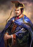 Cao Pi (ROTK13)