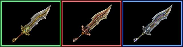 File:DW Strikeforce - Sword 24.png