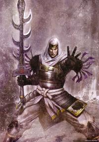 Kenshin-sw3-art