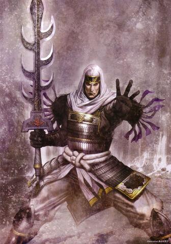 File:Kenshin-sw3-art.jpg