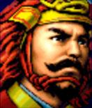 Shingen-nobuden