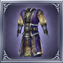 Warriors Orochi 3 Trophy 21