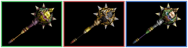 File:DW Strikeforce - Cudgel 24.png