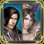 Dynasty Warriors Next Trophy 2