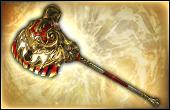 File:Rake - 5th Weapon (DW8).png