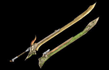File:Long Sword 19 (TKD).png