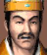 Xu You (ROTKR)
