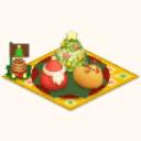File:Christmas Wagashi (TMR).png