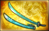 File:Curved Blade - 6th Weapon (DW8XL).png