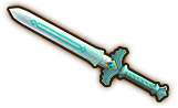 File:Goddess Blade - 2nd Weapon (HW).png