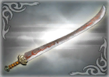 File:3rd Weapon - Zhou Yu (WO).png