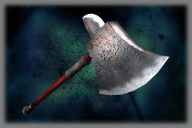 File:Battle Axe (DW3).png