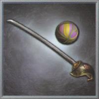 File:Default Weapon - Yoshimoto Imagawa (SW4).png