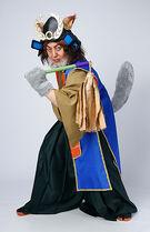 Ieyasu2-nobunyagayabou-theatrical