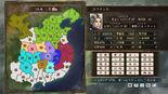 Scenario 5-1 (ROTKT DLC)