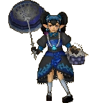 File:Agitha Alternate Costume (HWL).png